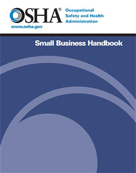 Sample Email Resume and Cover Letter - sphwashingtonedu