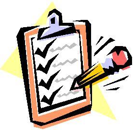 Environmental Health Officer Cover Letter Sample Cover